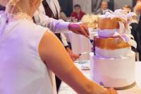 Свадьба в Sofit Event House