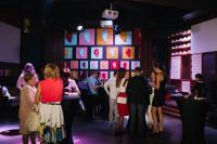 Корпоратив в Sofit Event House